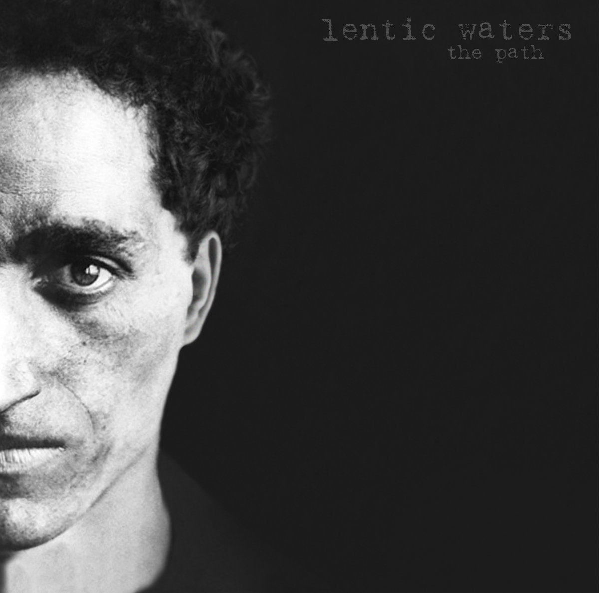 Lentic Waters - The path