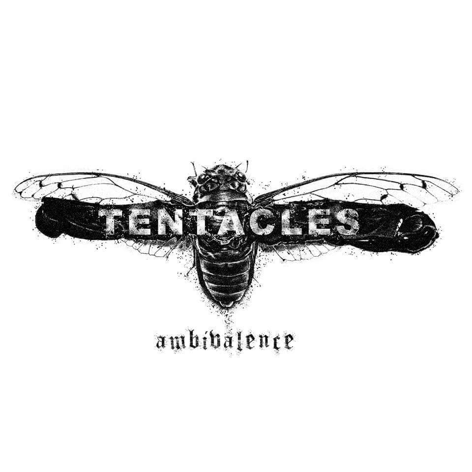 Tentacles - Ambivalence